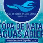 Resultados: Travesía VI Emmax Playa Honda – VIII Copa natación AA Lanzarote 2017