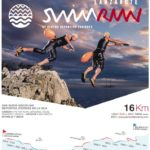 Swimrun Lanzarote: 25 noviembre
