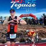 Tri:122 Lanzarote International Triathlon-17 marzo