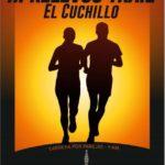 Relevos Trail El Cuchillo: 7 octubre