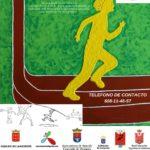 El Club de Atletismo Globara abre inscripciones para la temporada 2017-18