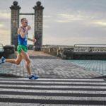 Menos de dos meses para 27ª edición Lanzarote International Marathon