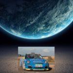 Rallye Tías – Yaiza: 27-28 octubre