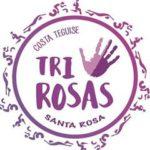 Triatlon TriRosas: 4 noviembre