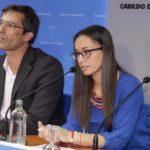El Cabildo de Lanzarote destina casi 650.000 euros para subvenciones deportivas de la temporada 2016-2017