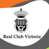 Banner Logos Desafío