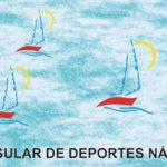 Actividades en el Centro Insular de Deportes Náuticos