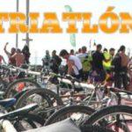 El Nutricross realizará una quedada para conocer el circuito  de mountain bike