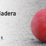 El XVIII Torneo de Bola Canaria de Madera 'Abuelos Conejeros' llega a las partidas de semifinales