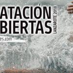 Resultados Travesía a nado San Juan, Copa AA  Lanzarote 2018