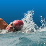 Travesía a nado El Río: AVISO IMPORTANTE