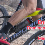 La IV Copa MTB Lanzarote concluye este domingo con la MTB-XC Los Dolores