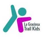 Inscripciones La Graciosa Trail Kids 2019