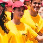 Voluntariado Lanzarote Deportes