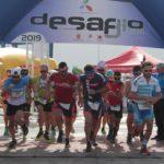Fotos Desafío Trail 2019
