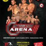 Lanzarote Arena