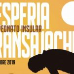 HESPERIA CAMPEONATO INSULAR TRANSAJACHES