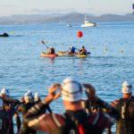 Juan Carlos Vallejo pulveriza el récord de la Travesía La Bocaina