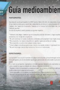 Guía Medioambiental_Travesía_2019.pdf