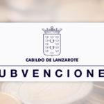 El Cabildo abona más de 1.400.000 euros en subvenciones deportivas
