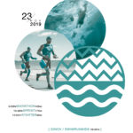 SWIMRUN Lanzarote 2019
