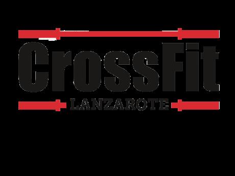 crossfitLOGO