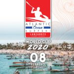 Atlantic Ocean SURFSKI 2020