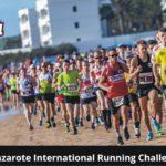 Lanzarote Running Challenge 21 nov 2020