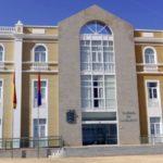El Cabildo de Lanzarote anuncia una serie de medidas para evitar la propagación del coronavirus COVID-19